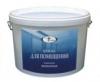 Воднодисперсионная краска для стен